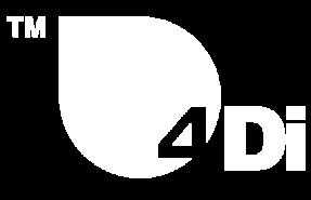 4di Logo