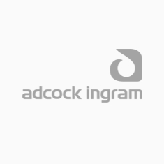 Adcock Ingram Logo