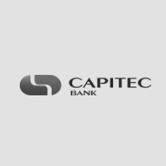 Capitect Bank Logo