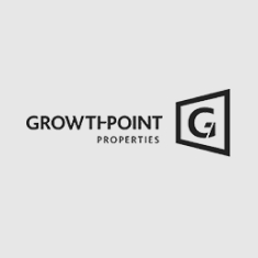 Growthpoint Properties Logo