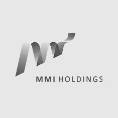 MMI Holdings Logo