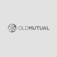 Oldmutual Logo