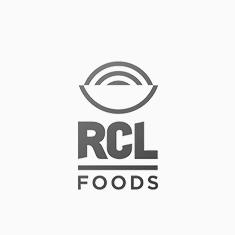 RCL Foods Logo