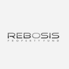 Rebosis Logo