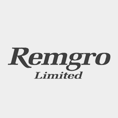 Remgro Limited Logo