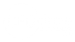 CEO Circle Entrepreneurs 2019
