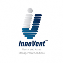 Innovent_Win_logo
