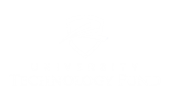 University Technology Fund