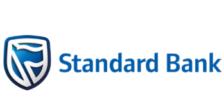 line10_standardBank