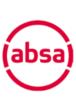 line1_absa