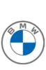 line2_BMW
