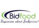 line2_bidfood