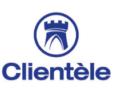 line3_clientele