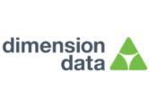 line3_dimensiondata