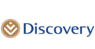 line3_discovery