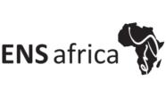 line3_ensAfrica