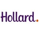 line4_hollard