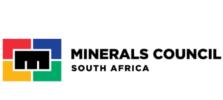 line6_mineralsCouncilSouthAfrica