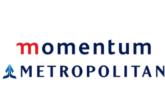 line6_momentum