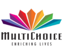 line6_multichoice