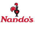 line6_nandos