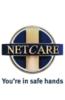 line7_Netcare