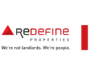 line7_reDefine