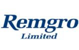 line8_remgro