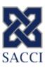 line8_sacci