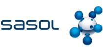 line9_sasol