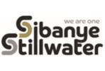 line9_sibanyeStillwater